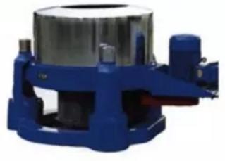 平板离心机,三足离心机,卧式离心机,卸料离心机,离心机生产厂家
